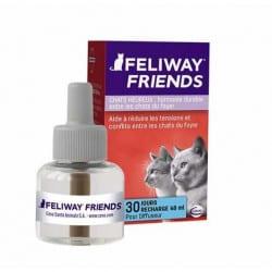 Feliway friends recharge 48 ml