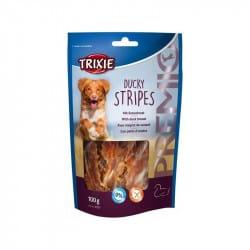 Friandises pour chien Premio Ducky stripes