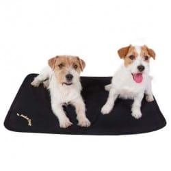 Back On Track Matelas de Cage pour chien