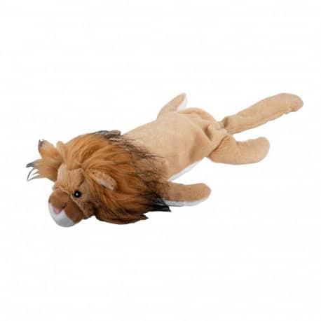 Jouet pour chien Safari no stuffing