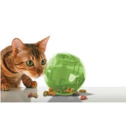 Slimcat - jouet pour chat