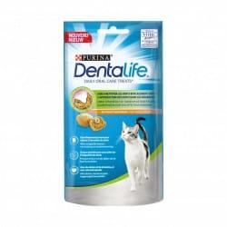 Dentalife Chat 40 Gr