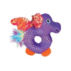 Kong Enchanted Licorne pour Chat