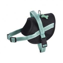 Harnais pour chien Easy Safe