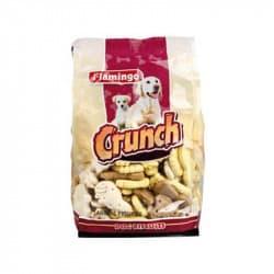 Biscuits pour chien en forme d'animaux 500g