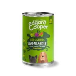 Boîte pour chien Edgard Cooper