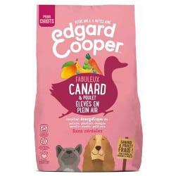 Edgard Cooper Croquette Chiot