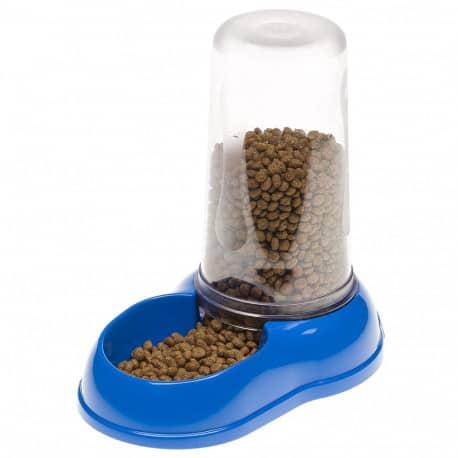 Distributeur de croquette Azimut 1.5L pour chien