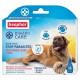 Pipettes anti parasites pour chien Diméthicare
