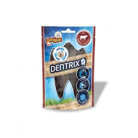 Friandises pour chien Dentrix Delibest