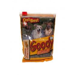 Friandises pour chien Fleisch Goody Delibest