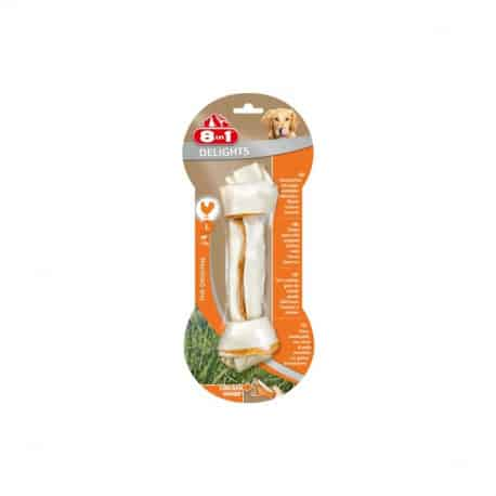 Friandises pour chien 8 in1 Delights strong M