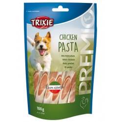 Friandises Premio Chicken Pasta 100 Gr