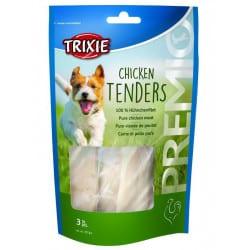 Friandises premio Chicken Tenders 75 Gr