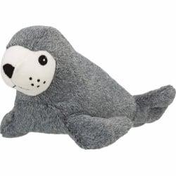 Peluche pour chien Be Nordic phoque