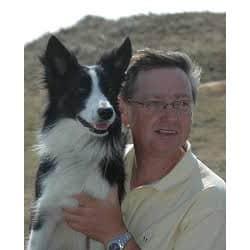 Un entretien de 1h par téléphone avec l'éducateur canin Pascal Tréhorel.