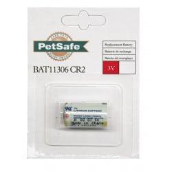 Pile baton 4LR44 6V X1