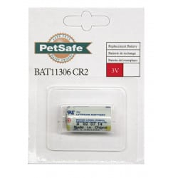 PILE BATON 3V LITHIUM TYPE CR2