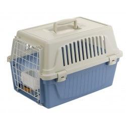 Caisse de transport Atlas pour chien et chat