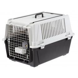 Caisse de transport Atlas Professional pour chien