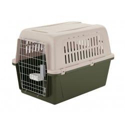 Caisse de transport Atlas Classic pour chien