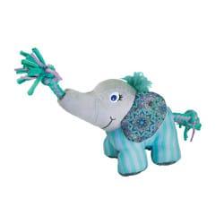 kong knots carnival : elephant