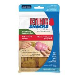 Friandises pour chiot Kong large puppy poulet/riz