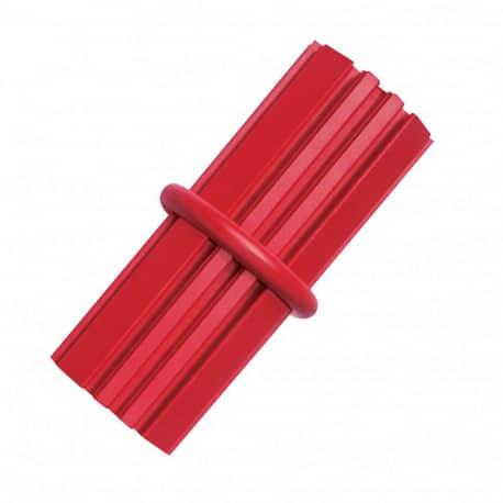 Kong Dental Stick, jouet bucco-dentaire solide pour chien