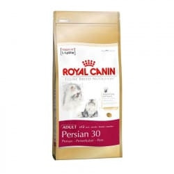 Croquettes pour chat Persan Royal-Canin