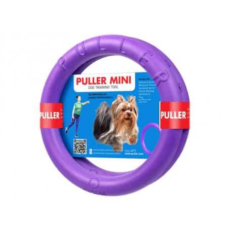Dog training Puller, jouet innovant pour chien sportifs