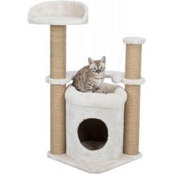 Arbre à chat Nayra