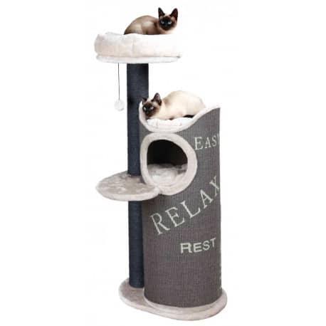 Arbre à chat Juana