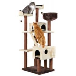 Arbre à chat Felicitas