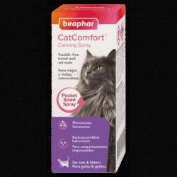 Spray Catcomfort 60 ml