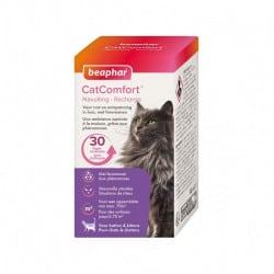 Catcomfort recharge pour diffuseur  30 Ml