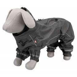 Combinaison de Pluie pour chien Trixie Vaasa