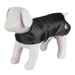 Manteau pour chien Trixie Orléans Noir