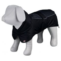 Manteau d'hiver pour chien Trixie Prime