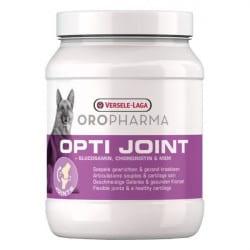 Opti joint articulations souples pour chien