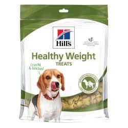 Friandise pour chien allégé Hill's Treats Healthy Weight 220gr