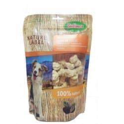 Friandises pour chien Morceaux de Noix de Coco 150gr