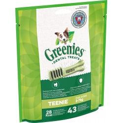 greenies 43