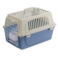 Cages et caisses de transport