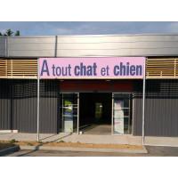 A tout Chat et Chien Bayeux